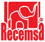 , Cotización de metales mayo de 2015, Recemsa, el chatarrero.