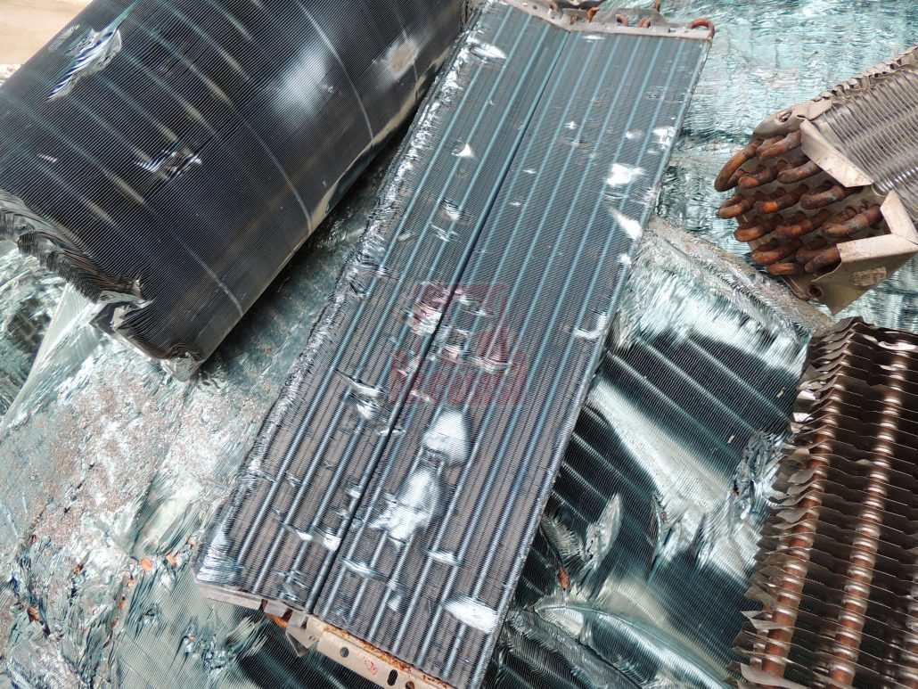 Planchas De Aluminio Precio Cheap Excellent Affordable
