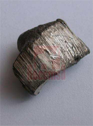 Reciclaje de metales raros recemsa el chatarrero es posible el reciclaje de metales raros urtaz Image collections