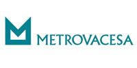 Metrovacesa