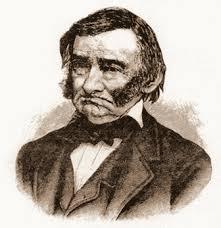 William Rittenhouse