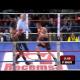 Boxeo Recemsa