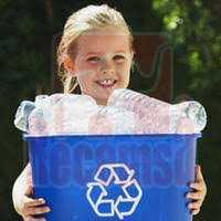 reciclar-con-niños