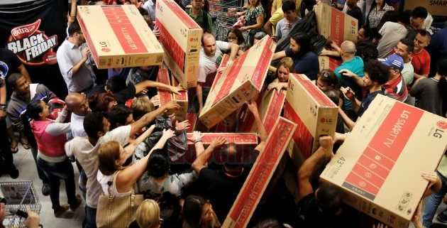 black-friday-en-el-medio-ambiente