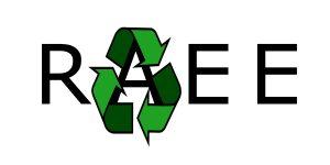 reciclaje-de-RAEE