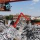 El reciclaje de basura, asignatura suspensa en España