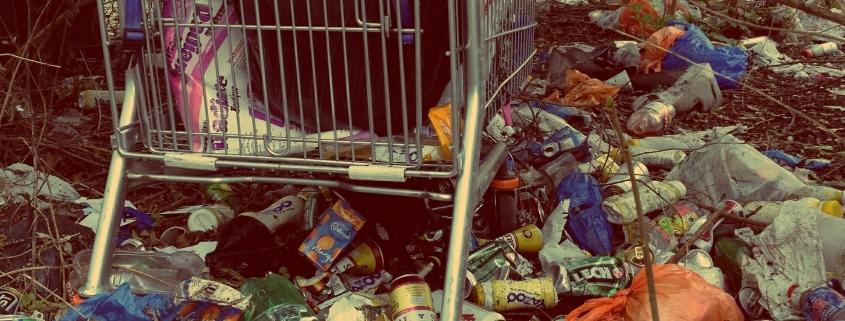 Desmontando falsos mitos en reciclaje