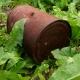 ¿Conoces la importancia de la gestión de residuos en obras?