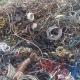 reciclar el móvil, Reciclar el móvil tras su muerte ¿Por qué es tan importante?, Recemsa, el chatarrero.