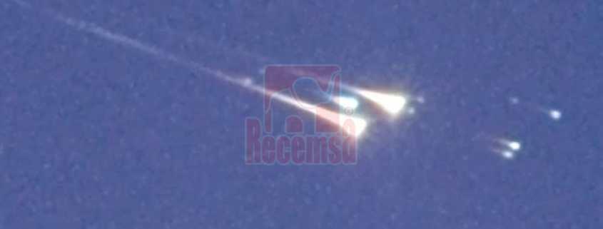 Cosmos 482, la sonda soviética convertida en chatarra espacial