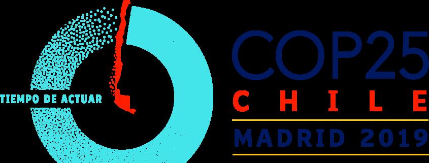 COP25, La gestión de residuos es clave en las conversaciones del COP25, Recemsa, el chatarrero.